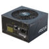Seasonic Focus Plus 750 750W
