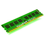 Kingston 8Gb [1X8Gb 1600Mhz Ddr3 Cl11 Dimm]