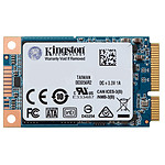Kingston UV500 mSATA 240 Go
