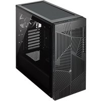 Corsair 275R Airflow Black