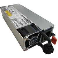 Lenovo ThinkSystem Hot swap 750W 7N67A00883