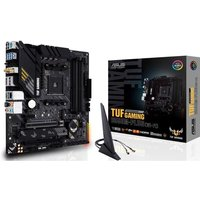 Asus TUF B550 PLUS GAMING
