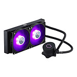 Cooler Master MasterLiquid ML240L V2