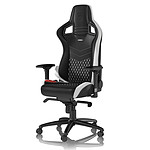 Noblechairs Epic White