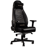 Noblechairs ICON Black