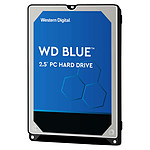WD Blue Mobile 1 To