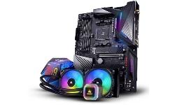 Guides Composants PC